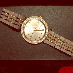Mchael Kors watch brand new